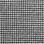 DLITE分束器 - 衍射激光诱导纹理化
